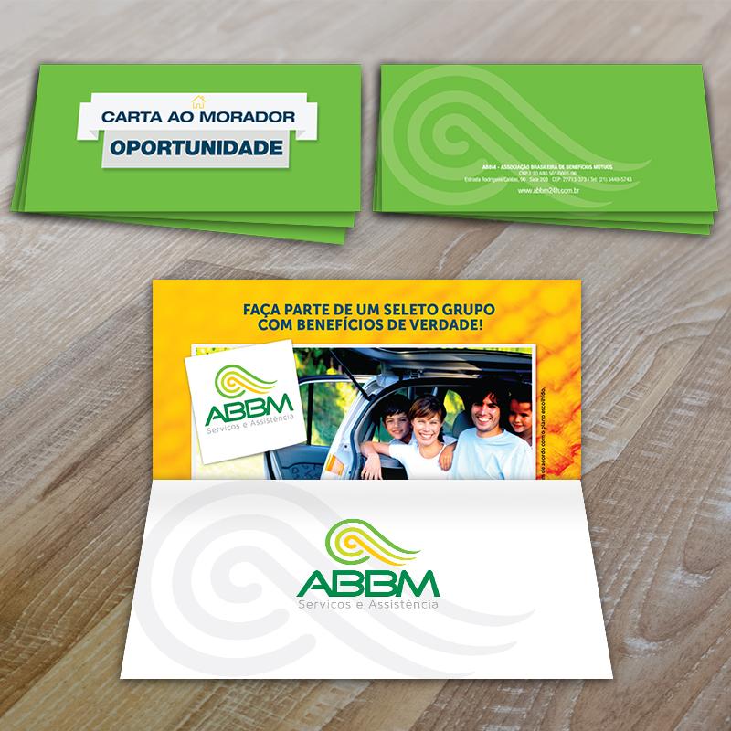 14-09-25_ABBM_Carta ao Morador_Preview 1