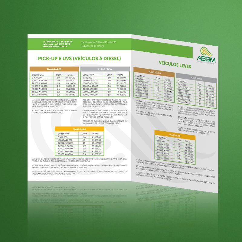 15-02-26_ABBM_Tabela de Preços_A3_Preview