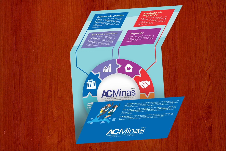 15-10-19 folder acminas – institucional 20×20 preview3
