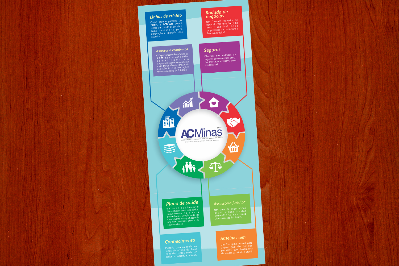 15-10-19 folder acminas – institucional 20×20 preview4