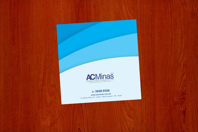 folder acminas – institucional 20×20 preview5