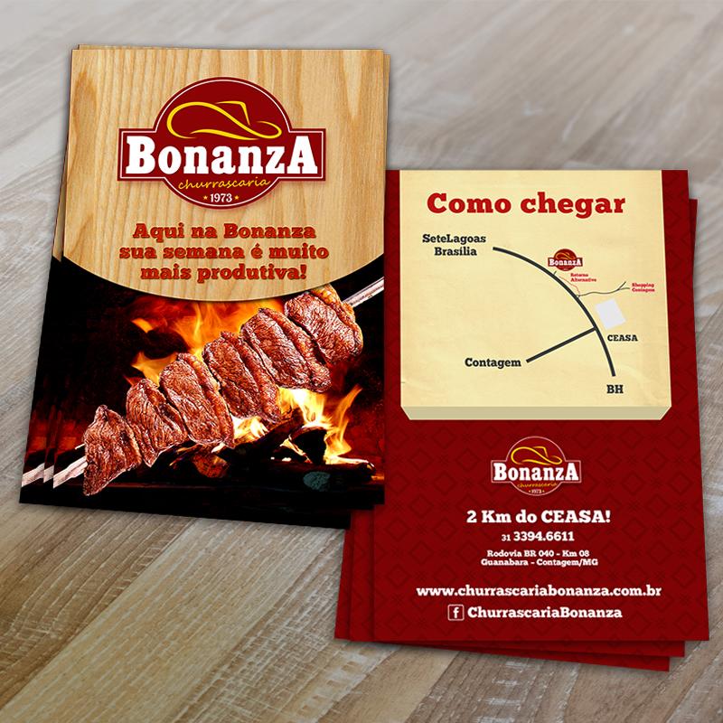 BONANZA_Folder_Preview_1