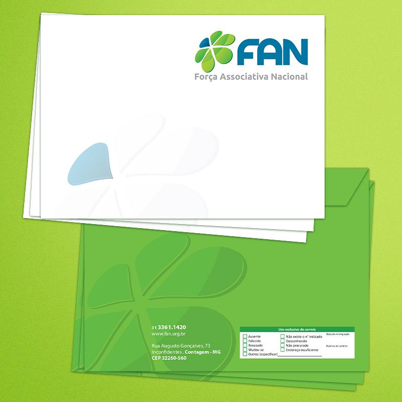 FAN_Envelope 25x18cm_Preview