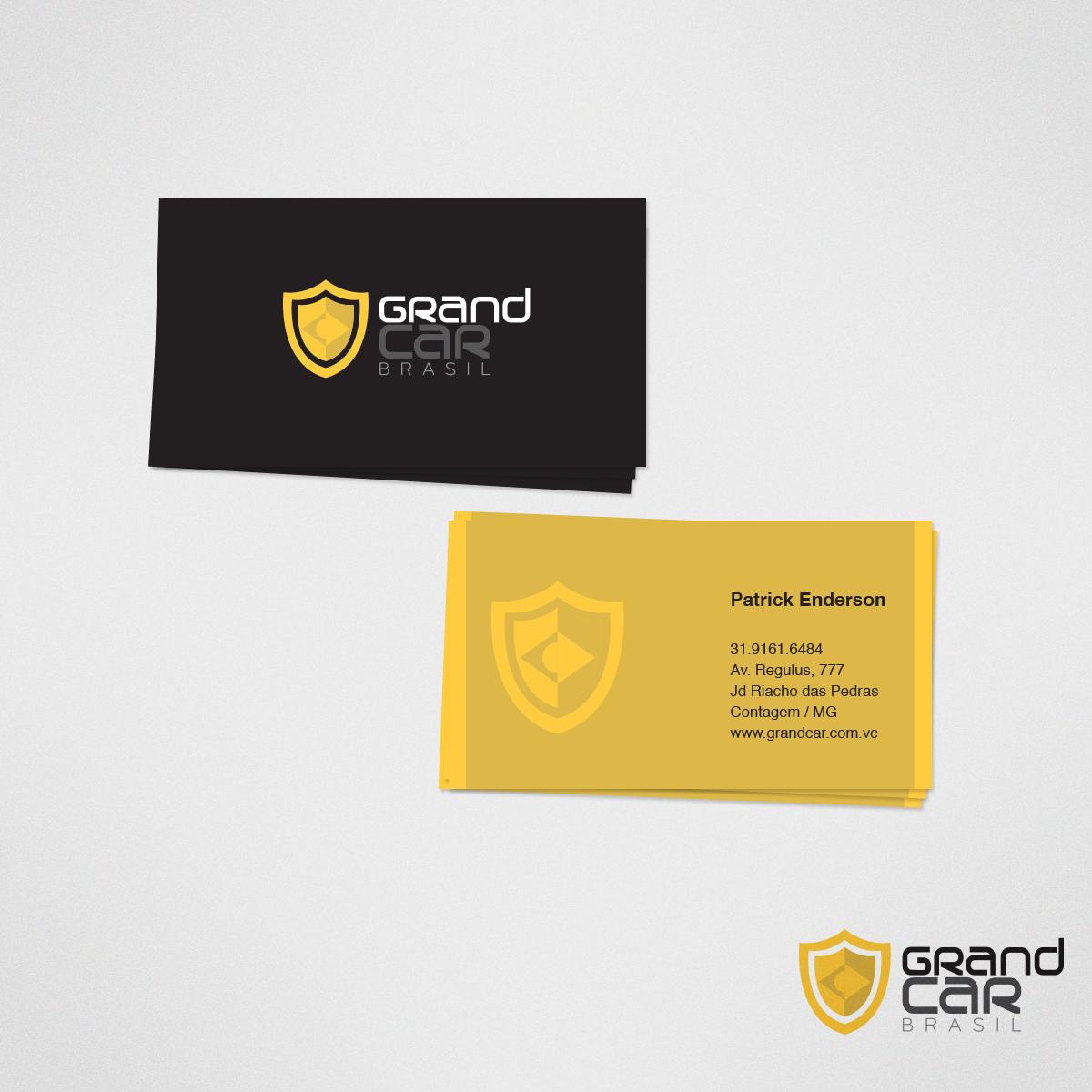 GRAND CAR_Cartão de Visitas_Preview
