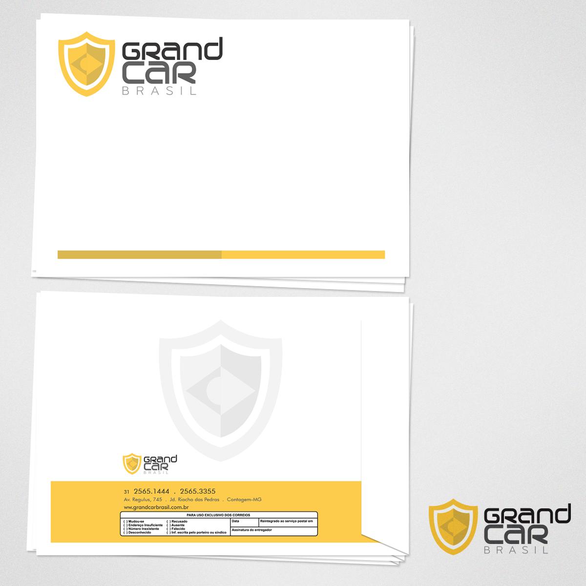 GRAND CAR_Envelope Saco_Preview