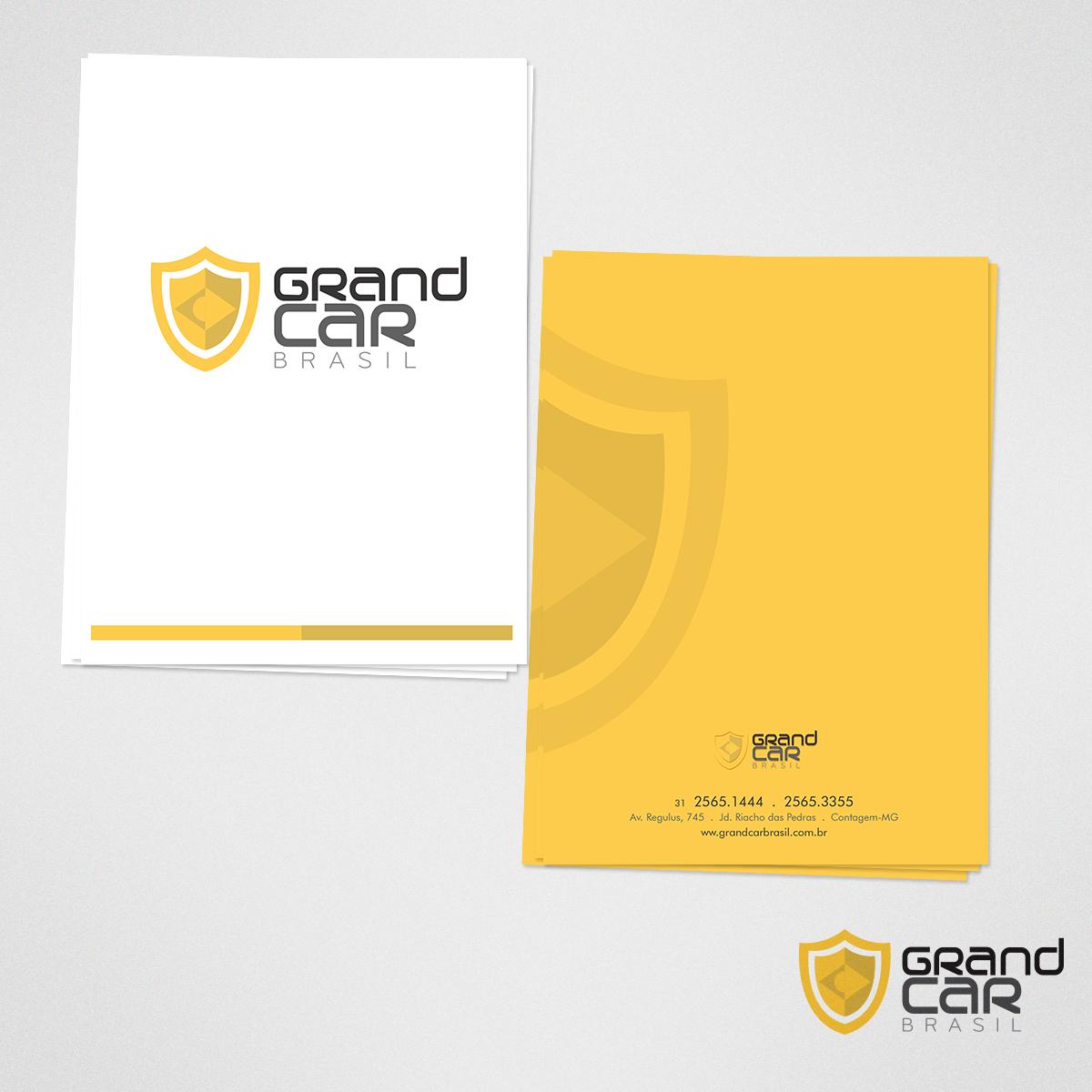 GRAND CAR_Pasta Abas_Preview