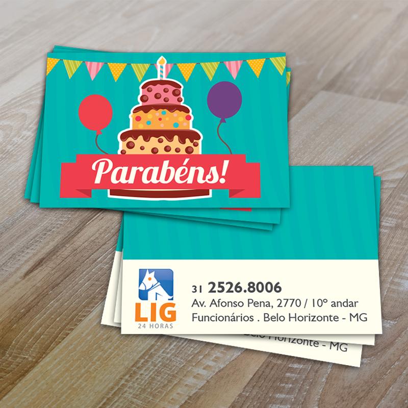 LIG_Cartão Aniversário_Preview_2
