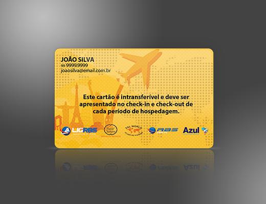 LIG_Cartão LIG FÉRIAS_Premium_Verso
