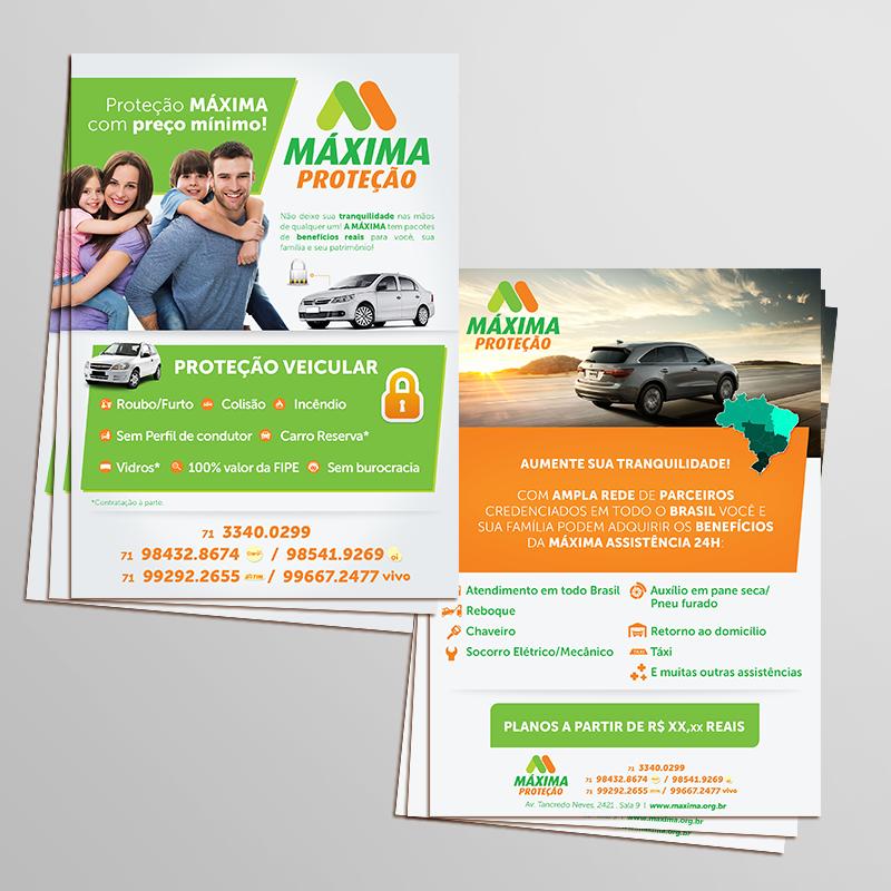MAXIMA_Panfleto_Preview