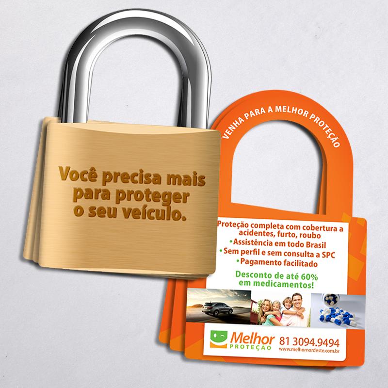 MELHOR_Panfleto_Cadeado_Preview_2