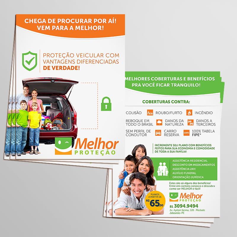 MELHOR_Panfleto_Novo_Preview