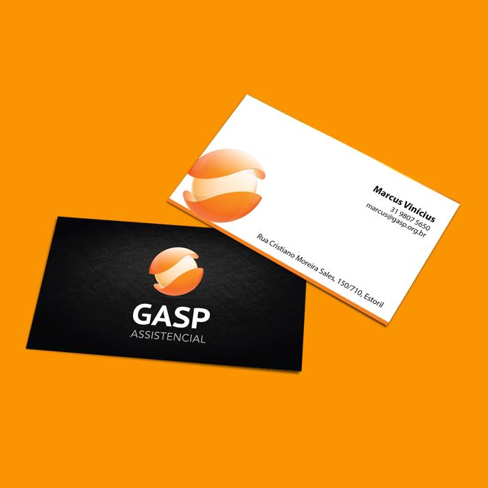 PREVIEW_GASP_CARTAO