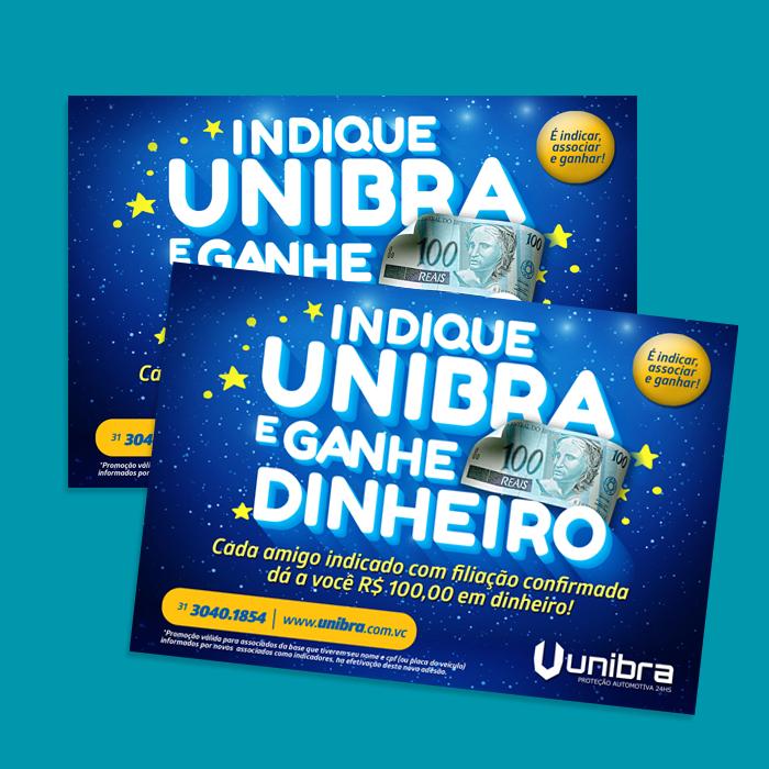PREVIEW_UNIBRA_PANFLETO2