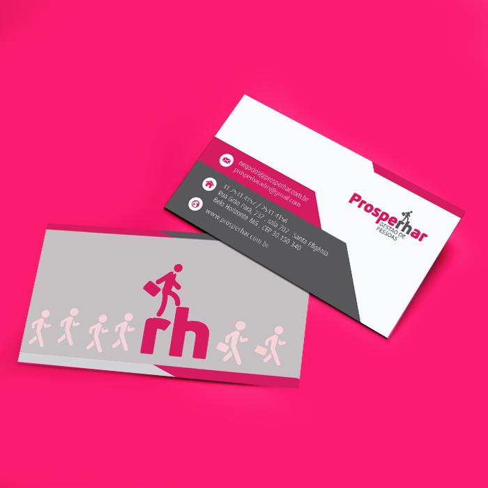PREVIEW_prosperhar_Cartão de Visitas