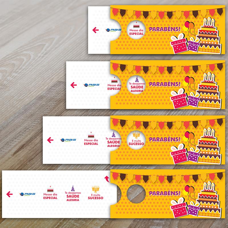 RBSCOMVC_Cartão Aniversário_Preview 2