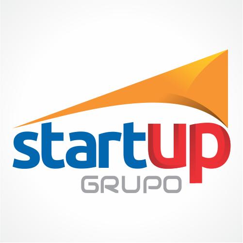 Startup Grupo
