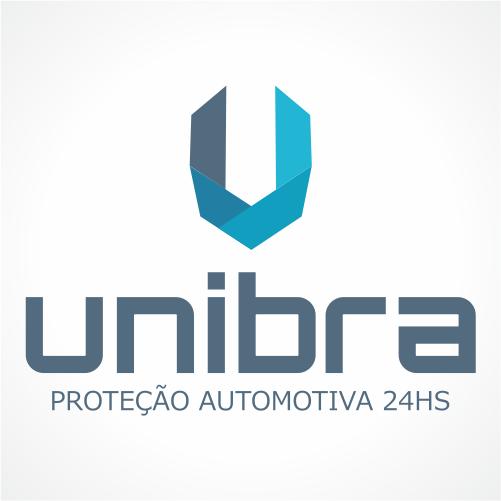Unibra